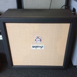 Guitar Speaker Cabinets Page 1 Music Go Round